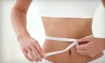 Four-Week Weight-Loss Package (up to a $470 value) - Elite Weight Loss in Fort Worth
