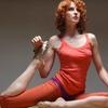 76% Off Yoga Classes in Virginia Beach