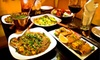 Little India Restaurant (6th Ave) - DO NOT USE - Central Business District: $10 for $20 Worth of Indian Dinner Fare and Drinks at Little India Restaurant & Bar