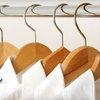 Half Off Dry Cleaning at Lloyds