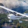51% Off Flight Lesson