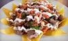 Casita Linda Restaurant - Agnew,North Valley: $10 Worth of Authentic Mexican Fare