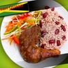 $5 for Jamaican Fare at Caribbean Queen
