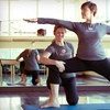 Up to 63% Off Yoga