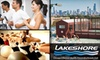 Lakeshore Sport & Fitness - Multiple Locations: One-Month Membership to the Lakeshore Athletic Club. Choose from a Family or Individual Membership.