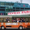 Up to 47% Off Old Town Trolley Tours