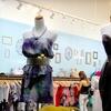 Half Off Women's Apparel at Haute Chix Boutique