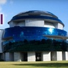 Up to 53% Off MOSI Admission