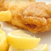 53% Off Seafood and Drinks from Westvale Fish Cove