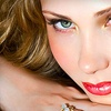 Up to 74% Off Permanent Makeup