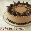 56% Off Treats at Crème de la Crème