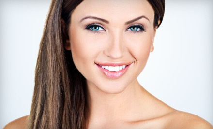 20 Units of Botox Cosmetic (a $260 value) - Smiles By Design in Chicago