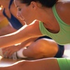 Up to 77% Off Boot-Camp and Fitness Classes