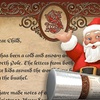 Personalized Letter from Santa