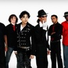 Up to Half Off Michael Jackson Tribute Concert
