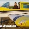 40% Off Flight Lesson