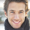 Up to 55% Off LASIK at Woolfson Eye Institute