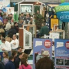 $8 for 2 Tickets to Fall Home Show in White Plains