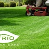 Up to 71% Off from Trio Lawn Care
