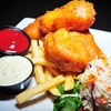 Up to 62% Off Pub Fare at Murphy's Law Irish Bar and Grill