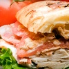 Up to 54% Off Deli Meals at Smitty's on the Corner