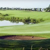 Up to Half Off Golf for Two in Plainfield