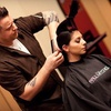 Up to 60% Off Hair Services in New Braunfels
