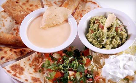 $20 Groupon to Palomino's Restaurant - Palomino's Restaurant in Independence