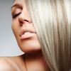 Up to 78% Off Brazilian Blowout in Brooklyn