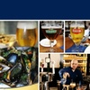 RW Restaurant Group/Brasserie Beck / Marcel's / Mussel Bar/Wildwood Kitchen - Downtown - Penn Quarter - Chinatown: $70 for Unlimited Food and Beer at Brasserie Beck on July 21