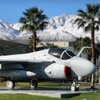 Palm Springs Air Museum – Up to 58% Off Admission