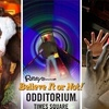 52% Off at Ripley's Believe It or Not!