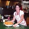 Half Off Cooking Class in Glendora