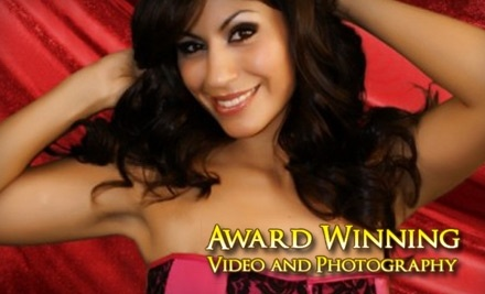Award Winning Video and Photography - Award Winning Video and Photography in Albuquerque