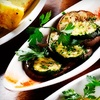 61% Off at Pacific Tapas in Littleriver