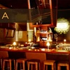 Circa - Marina: $25 for $50 Worth of New American Fare at Circa