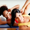 87% Off Gym Membership to LT's Primal Fitness