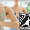 78% Off Bikram Yoga Classes