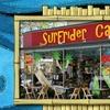 $10 for Casual Fare at Surfrider Café