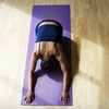 Up to 80% Off Classes at Arden Hot Yoga