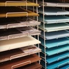 $10 for Cards, Paper Crafts & More at Paper Nation