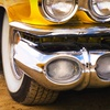 75% Off Vehicle Rustproofing