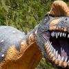 Up to 59% Off Ticket to Dinosaur World in Glen Rose
