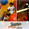 X-Treme Challenge - Multiple Locations: $25 for an X-Treme Challenge Arena Fun Pass