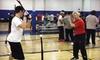 Half Off at U.S. Baseball Academy in Media