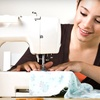 Up to 62% Off Sewing Class or Holiday Workshop in Roswell