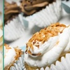 54% Off Cupcake Delivery