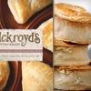 60% Off at Ackroyd's Scottish Bakery