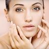 Half Off Waxing or Facial Peel in Middleton
