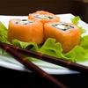 Half Off at Hikari Japanese Restaurant